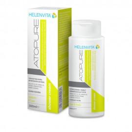 Helenvita Atopure Shower Cream 300ml