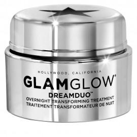 Glamglow Dreamduo Overnight Treatment 40g