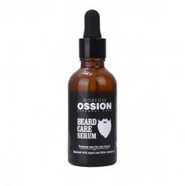 Ossion Beard Care Serum 50ml