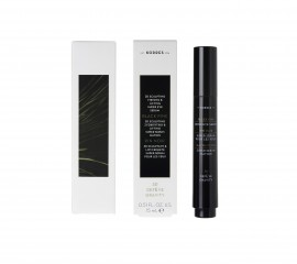 Korres Μαύρη Πεύκη 3D Sculpting, Firming & Lifting Super Eye Serum, 15ml