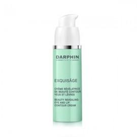 Darphin Exquisage Beauty Revealing Eye & Lip Contour Cream 15ml