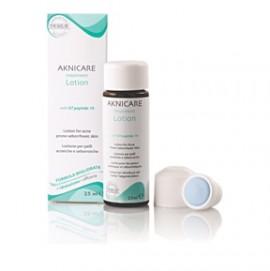Synchroline Aknicare Treatment Lotion Λοσιόν για την Θεραπεία της Ακμής 25ml