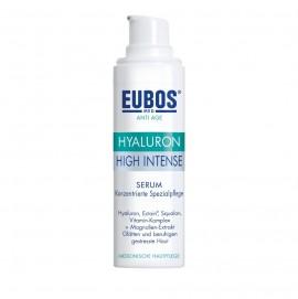 Eubos Hyaluron High Intense Serum 30ml