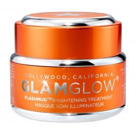 Glamglow Flashmud Brightening Treatment  15g