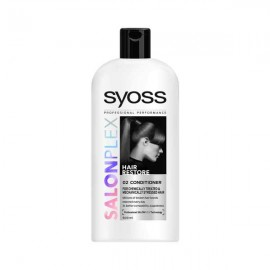 Syoss Conditioner Salonplex 500ml