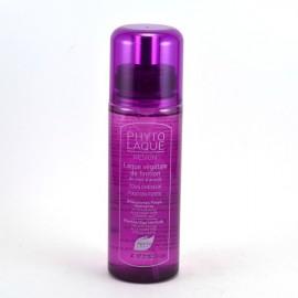 Phyto Phytolaque Design Spray, Φυτική Λακ με Μέλι Ακακίας 100ml