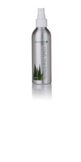 Helenvita Sun Refreshing Spray Αναζωογονητικό Σπρέι για Μετά τον Ήλιο 150ml