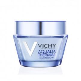Vichy Aqualia Thermal, Dynamic Hydration, Δυναμική Ενυδάτωση, Κανονική-Μικτή 50ml