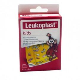 BSN Medical Leukoplast Kids 6cm x 1m
