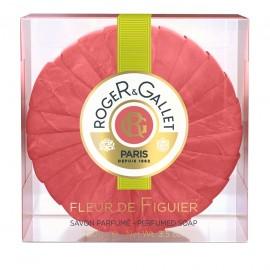 Roger & Gallet Fluer De Figuier, Σαπούνι 100gr