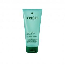 Rene Furterer Astera Sensitive Shampoo Καταπραϋντικό, Εξυγιαντικό Σαμπουάν 200ml