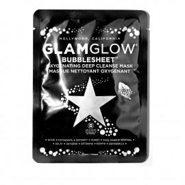 Glamglow Bubblesheet Mask 1 sheet mask