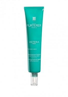 Rene Furterer Astera Fresh Serum 75ml