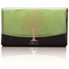 Olivia Glycer. Facial Soap, Φυτικό Σαπούνι Προσώπου για Απαλό Καθαρισμό, 125gr