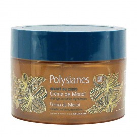 Polysianes Creme de Monoi 200ml
