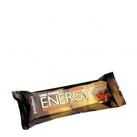 EthicSport Energy Gold Ενεργειακή Μπάρα 35gr