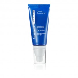 Neostrata Skin Active Cellular Restoration Συσφικτική Κρέμα Ημέρας 50gr
