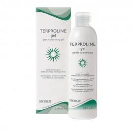 Synchroline Terproline Gentle Cleansing Gel 200ml
