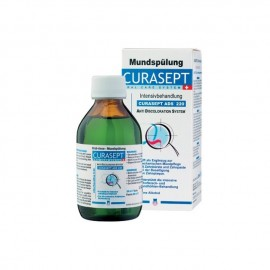 Curaprox Curasept Ads 220, Στοματικό Διάλυμα 0,20% CHX 200ml