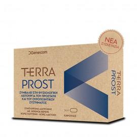 Genecom Terra Prost 30 Tabs