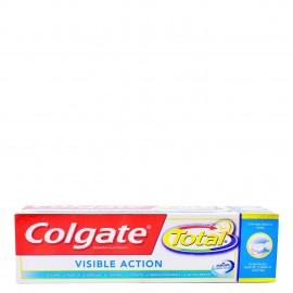 Colgate Total Visible Action, Οδοντοκρεμα 75ml