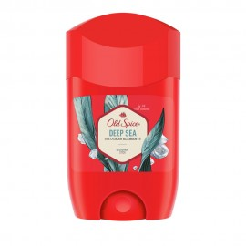 Old Spice Deo Stick Deep Sea 50ml