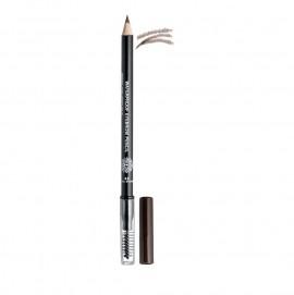 Garden Eyebrow Pencil 42 Cool Brown Waterproof