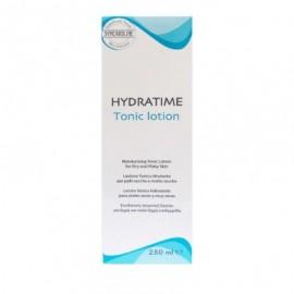 Synchroline Hydratime Tonic Lotion 250ml