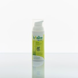 Kaloe Elite 24Hour Face Cream, Ενυδατική-Αντιγηραντική Κρέμα Προσώπου 50ml