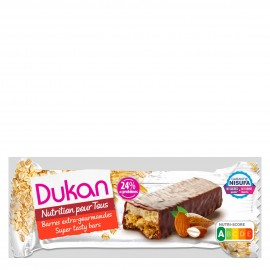 Dukan Γκοφρέτες Βρώμης με Σοκολάτα 1τμχ