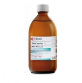 Chemco Arnica Oil 1lt