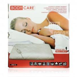 Body Care Ηλεκτρικό Θερμαινόμενο Υπόστρωμα 150Χ80cm