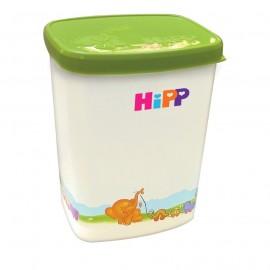 Hipp Δοχείο Φύλαξης Γάλακτος 1τμχ