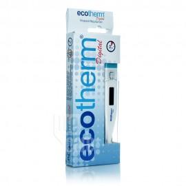 Asepta Ecotherm Ψηφιακό Θερμόμετρο