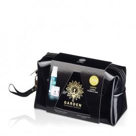 Garden Promo Αντιρυτιδική Κρέμα για Πρόσωπο/Μάτια 50ml & Αφρός Καθαρισμού Προσώπου 100ml