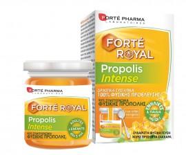 Forte Pharma Forte Royal Propolis Intense 40gr