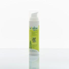 Kaloe Relief Body Cream, Αναλγητική Κρέμα Σώματος 75ml