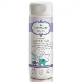 Pharmasept Tol Velvet Soft Milk Bath 200ML