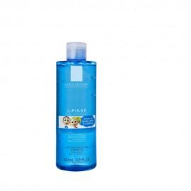 La Roche Posay Lipikar Gel Lavant, Απαλός Καθαρισμός Προσώπου & Σώματος, Βρέφη, Παιδιά, Ενήλικες 400 ml