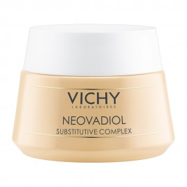 Vichy Neovadiol Compansating Complex, Συμπλοκο Αναπλήρωσης στην Εμμηνόπαυση, Kανονικές-Mικτές 50ml