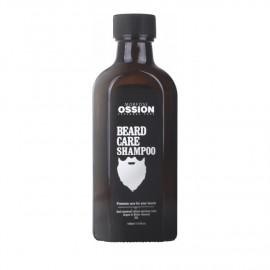 Ossion Beard Care Shampoo 100ml