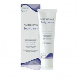 Synchroline Nutritime Body Cream 150ml