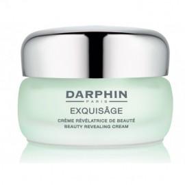 Darphin Exquisage Revelateur Cream,Αντιγηραντική Συσφικτικη Κρέμα Προσώπου για Όλους τους Τύπους Δέρματος, 50ml