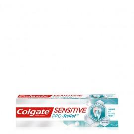 Colgate Sensitive Pro-Relief Οδοντόκρεμα για Ευαίσθητα Δόντια 75ml