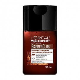 LOreal Men Expert BarberClub After Shave Balm 125ml