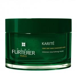 Rene Furterer Κarite Nutri, Μάσκα Βάζο: 200ml