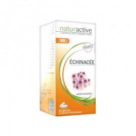 Naturactive, Εχινάκεια 60 Κάψουλες