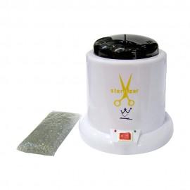 Yanni Αποστειρωτης (Μικροσφαιρες) 250C - 100 Watt