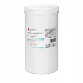 Chemco Glucose / Dextrose (Γλυκοζη) Ph.Eur. 1Kgr