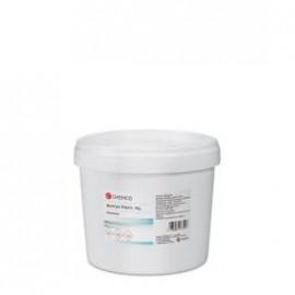 Chemco Calcium Carbonate Light Ασβέστιο Ανθρακικό, 1kg